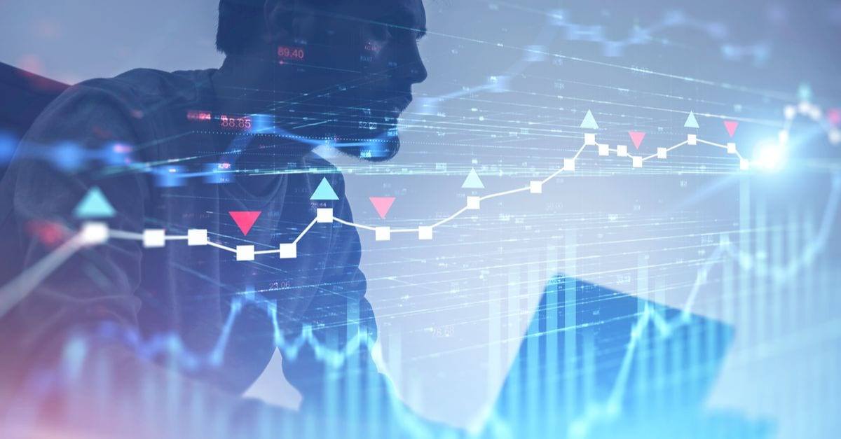 Types of Traders: How to Choose Your Trading Style