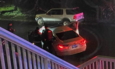 Uber driver about to pick up fare in NE Portland shot in car, unintended victim mistaken for rival in gang-style ambush, police suspect – oregonlive.com