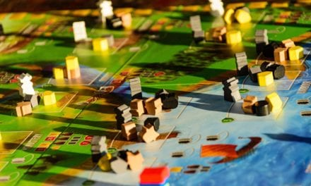 Best Board Games To Play During Quarantine – My Daily Magazine – Art, Design, DIY, Fashion and Beauty !