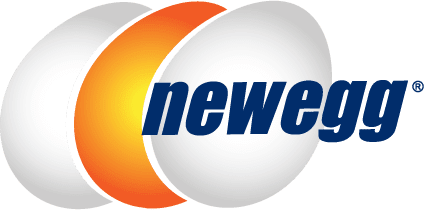 Water Sports Gear | Water Sports Accessories – Newegg.com