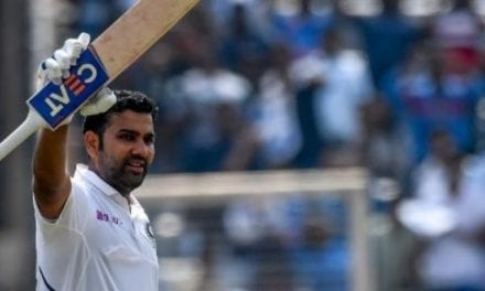 Rohit Sharma needs to captain India across formats in Virat Kohli's absence: Michael Clarke – Sports News