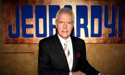 'Jeopardy!' host Alex Trebek's legacy: Grace and style