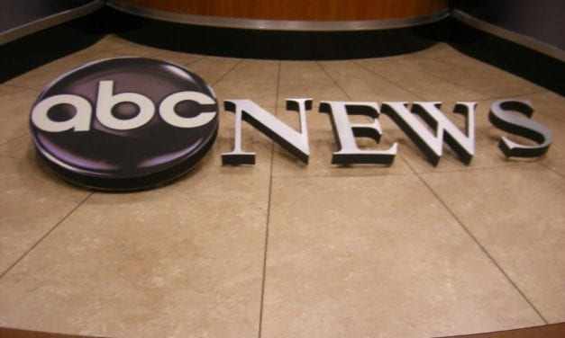 ABC News Political Director Calls For Cleansing Of Trump Voters