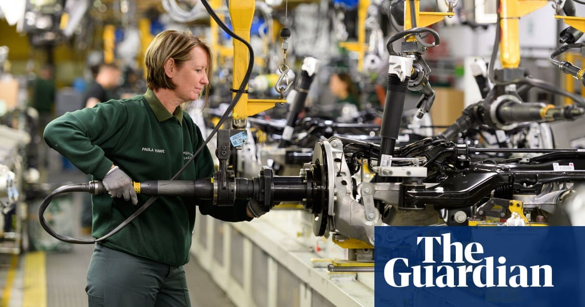 Full Brexit trade deal 'goes beyond Canada-style accord' | Brexit | The Guardian