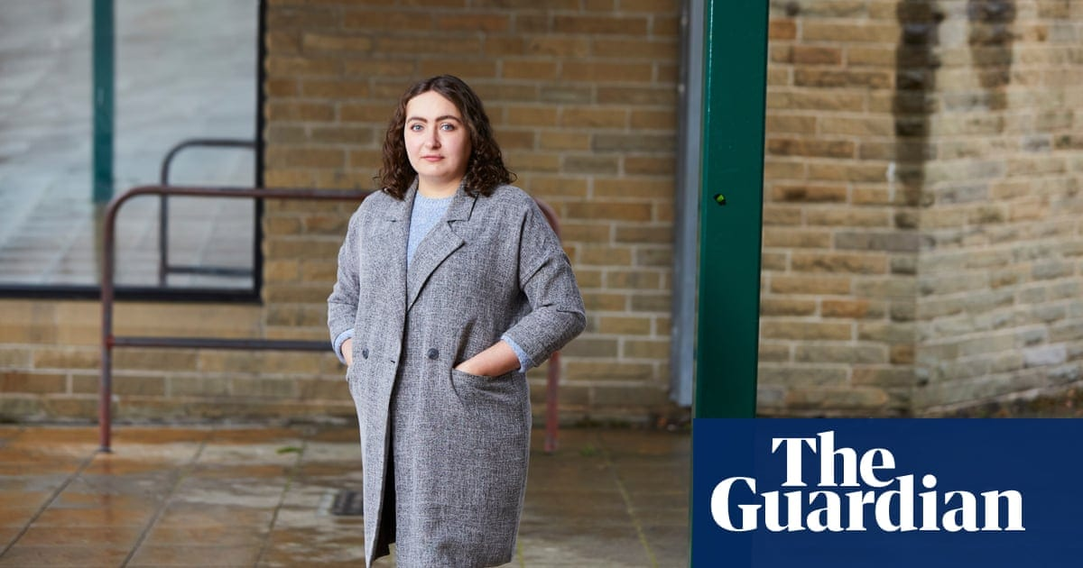 Experience: my dream flat became a nightmare | Life and style | The Guardian