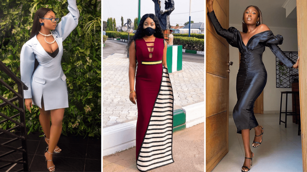 Best Dressed Of The Week, Week Of December 20th: Who Killed It In The Style Stakes? | BN Style