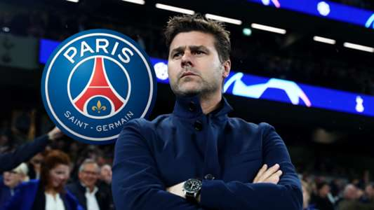 Transfer news and rumours LIVE: Pochettino signs PSG deal | Goal.com