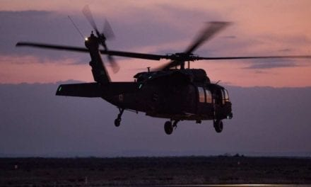 Black Hawk crash kills 3 Army Nat'l Guardsman in Idaho | American Military NewsAmerican Military News