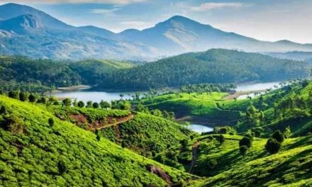 11 Best Places to Visit in March in India To See Off Winters In Style – Tripoto