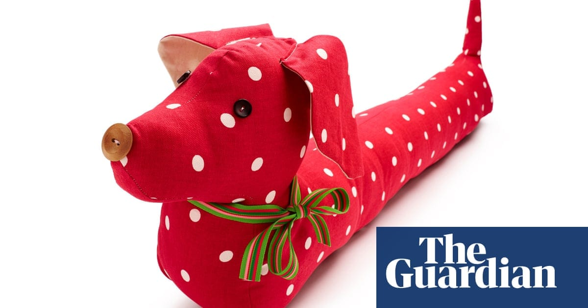 Cold as ice? How to stay warm without whacking up the heating | Life and style | The Guardian