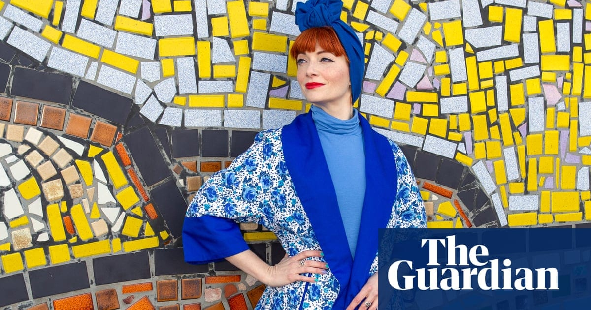 'I'll be wearing full Met Gala looks to the pub': how we'll get dressed after lockdown | Fashion | The Guardian