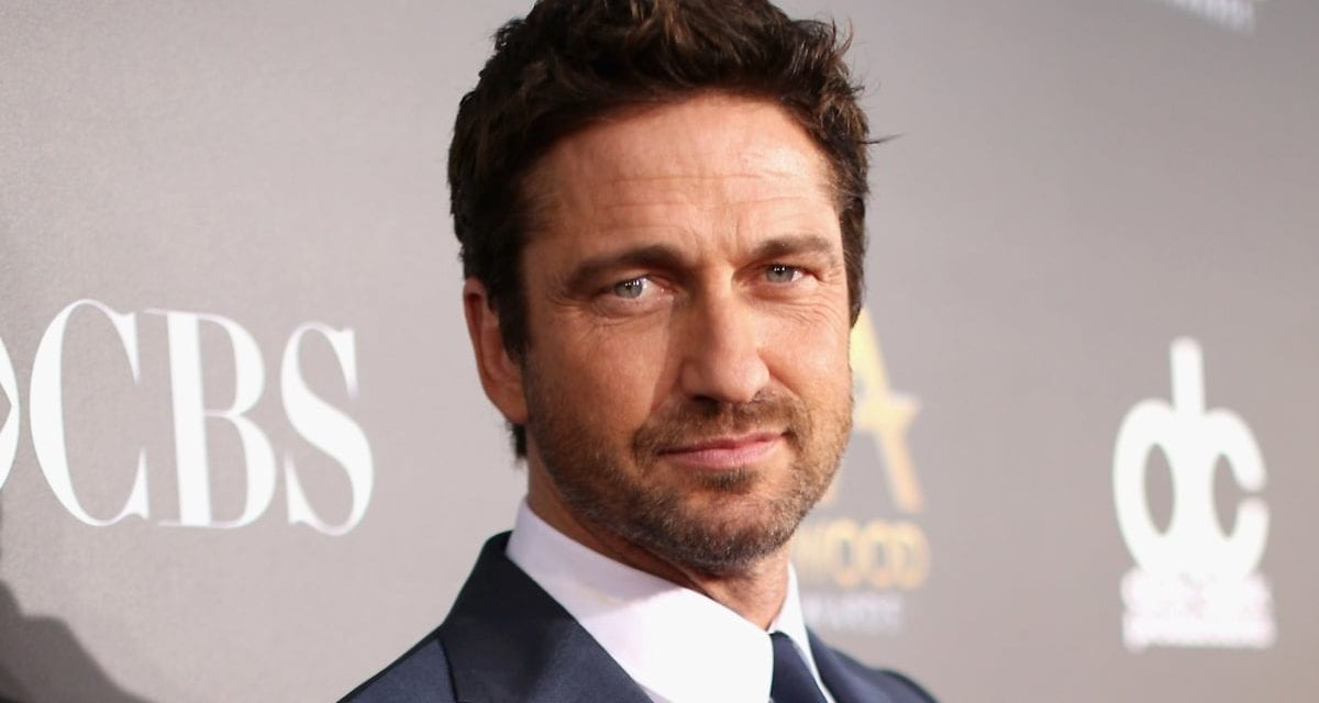 Celebrities You Didn't Realize Went To Law School