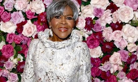 Cicely Tyson Gave Fashion Six Decades of Glamour  | Vogue