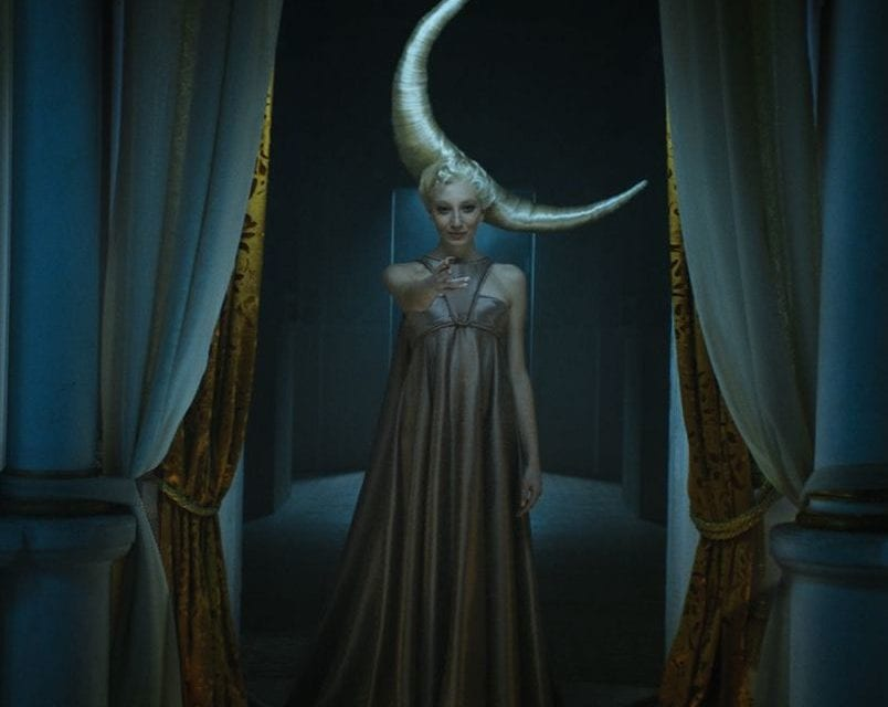 Dior unveils magical mix of fashion and tarot | Arts & Culture, Culture, Film & TV Reviews, News, Paganism, TWH Features