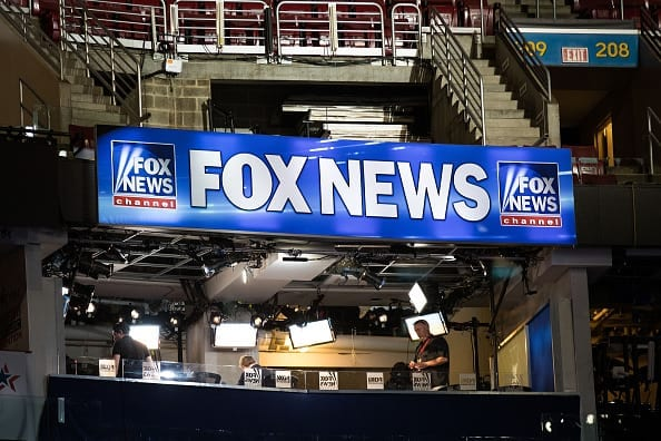 House Dems Push TV Carriers to Cancel Fox News, OAN, and Newsmax | Dan Bongino
