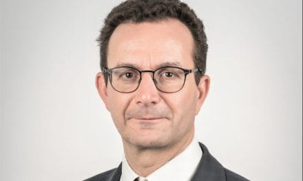 Osae Partners eyes Covid-19 market dislocation with €250m debut French RE fund close | AltAssets Private Equity News
