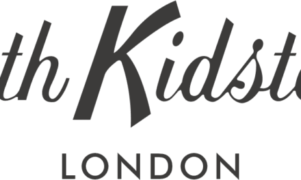 Women's, Kids Bags, Fashion, Gifts | Cath Kidston