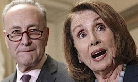 Top Dems Reportedly Draft Plan to Send out Monthly Stimulus-Style Payments to Parents