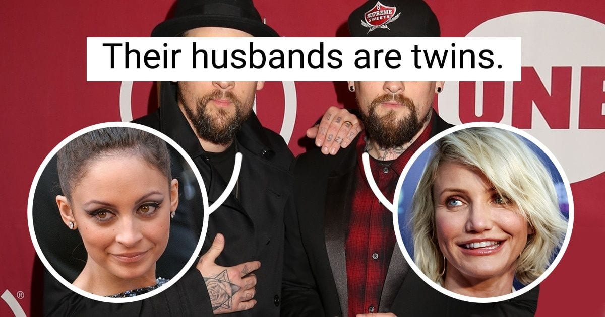 12 Fascinating Facts That Show Celebrities From an Unexpected Angle
