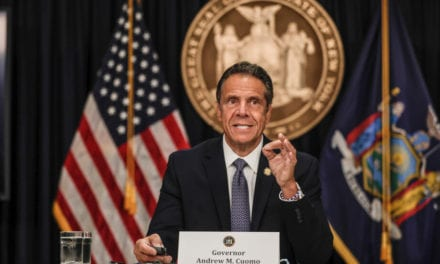 Can Andrew Cuomo's 'Bullying' Style Still Work in Politics? – The New York Times