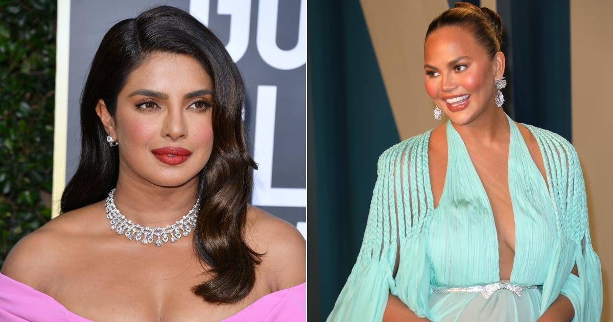 Celebrities Who Have Admitted to Getting Plastic Surgery   POPSUGAR Beauty