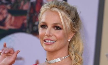 Celebrities React to Framing Britney Spears Documentary | POPSUGAR Celebrity