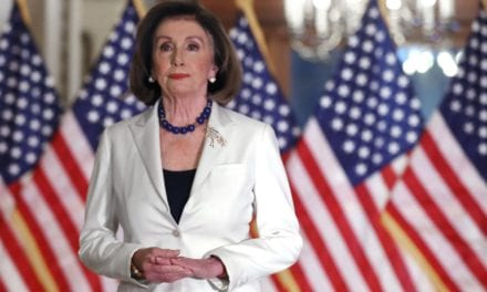 Pelosi Announces 9/11-Style Commission To Investigate Capitol Riot | The Daily Caller