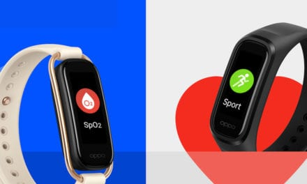 Activate your Health with the upcoming OPPO Band Style, which is more than just a fitness band – Pricebaba.com Daily
