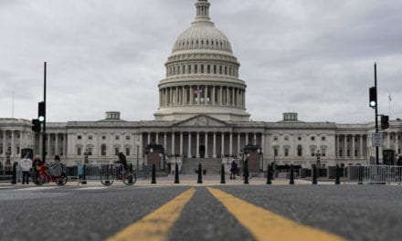 "Senate moves forward with stimulus bill ""vote-a-rama"" after nearly 12 hours of stalemate – CBS News"
