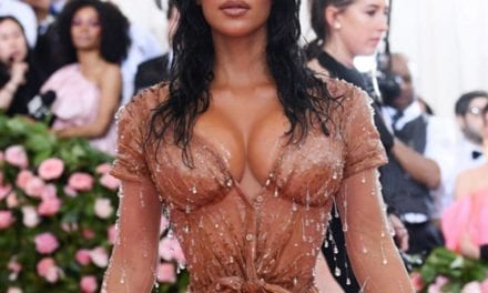 From Balmain to Bike Shorts: Kim Kardashian's Best Fashion Looks Ever – E! Online