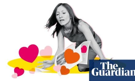 Married to the job: how a long-hours working culture keeps people single and lonely | Life and style | The Guardian