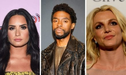 5 Celebrities Who Have Been Treated Unfairly (And Why We Could Have Done Better)