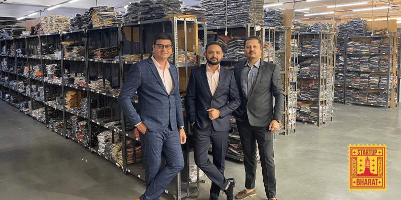 [Startup Bharat] How Ahmedabad-based Veirdo grew 20X by bringing affordable fashion to the youth