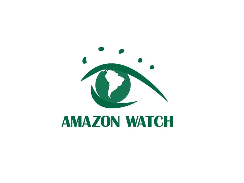 AMAZON WATCH » Actors and Celebrities Demand That Biden Not Broker Any Deals with Bolsonaro on the Amazon Rainforest