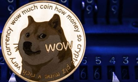 Mark Cuban, Guy Fieri, Elon Musk and 6 Other Celebrities Helping Dogecoin Prices Rocket | InvestorPlace