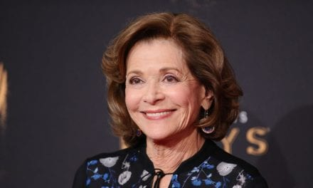 Celebrities, Fans Honor Jessica Walter on Twitter and Instagram