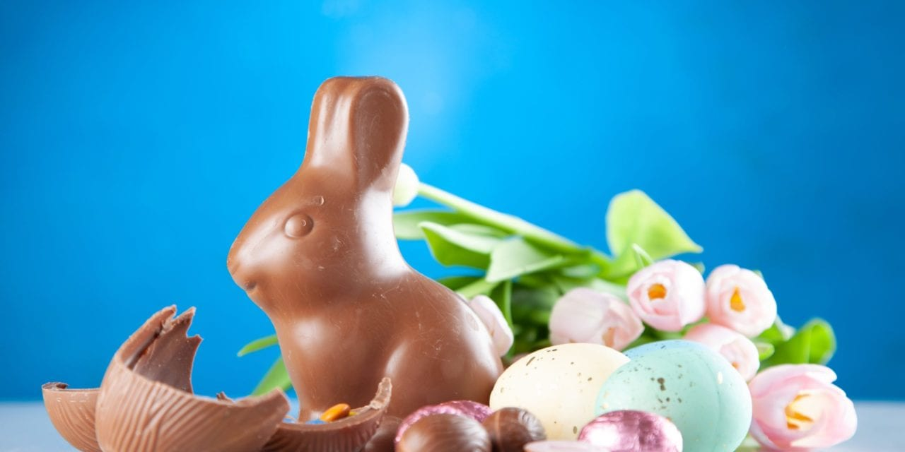 Top 5 Easter Candies, Ranked – My Daily Magazine – Art, Design, DIY, Fashion and Beauty !