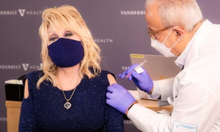 Celebrities Are Endorsing Covid Vaccines. Does It Help? – The New York Times