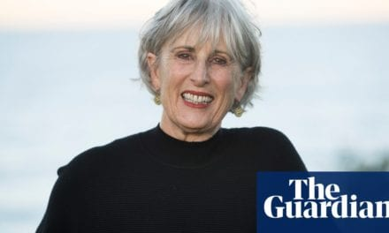 Never too late: 'In my late 40s I realised writing a novel had become like Everest' | Life and style | The Guardian