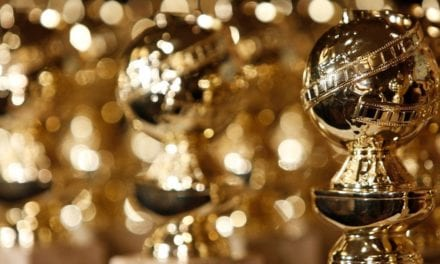 'Woke' Celebrities Cry for Diversity, Get Their Own Ego-Boosting Golden Globes Canceled