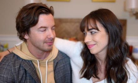 Colleen Ballinger & Erik Stocklin Are Expecting Baby No 2!!! | Colleen Ballinger, Erik Stocklin, Expecting, Pregnant, Pregnant Celebrities | Just Jared Jr.