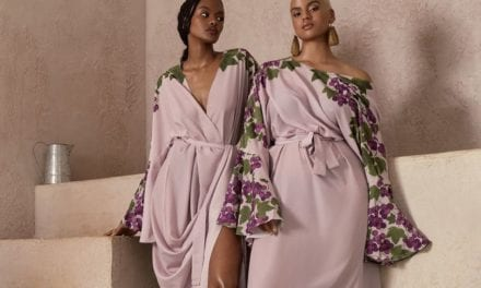 Get Ready for Summer with This Delightful Fashion Brand – TettyBetty