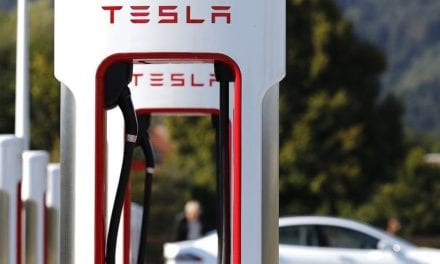Elon Musk confirms new Santa Monica Supercharger: 50's-style diner, drive-in movie clips