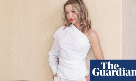 How to dress for your vaccine appointment | Fashion | The Guardian