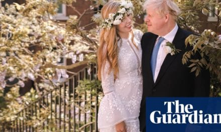 And the bride wore … a rental gown: is hiring clothes the future of fashion?   Fashion   The Guardian