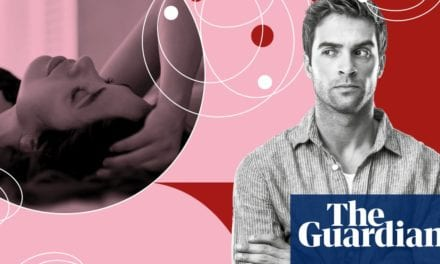 How can I tell my partner how I feel about her history of sex work without her feeling judged? | Life and style | The Guardian