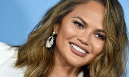Damage Control: Chrissy Teigen Reportedly Gunning For Harry And Meghan-Style Oprah Interview To 'Tell Her Truth'