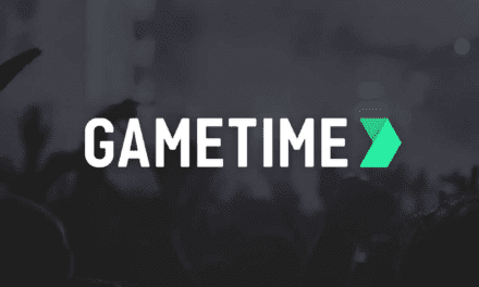 Last-Minute Sports, Music & Shows Tickets | Gametime