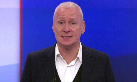 Jim White leaves Sky Sports News after 23 years   Football News   Sky Sports