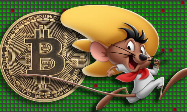 Speedy Trial Success — Bitcoin Upgrade Taproot Set to Lock-in This Weekend – Technology Bitcoin News